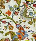 Covington Print Fabric 54\u0022-Wilmington