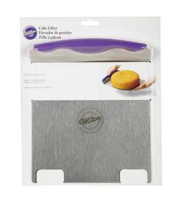 Wilton® Cake Lifter