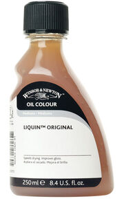 Winsor & Newton Liquin Original-250ml, , hi-res