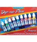 Dye-Na-Flow Exciter Pack-9 Colors