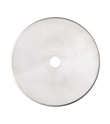 Fiskars Rotary Blade Refill-Straight Blade 45mm