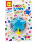 Lucky Stars Maker Kit
