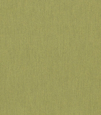 "Crypton Upholstery Fabric 54""-Herringbone Parakeet"