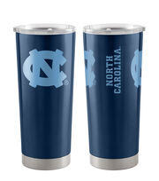 University of North Carolina 20 oz Insulated Stainless Steel Tumbler, , hi-res