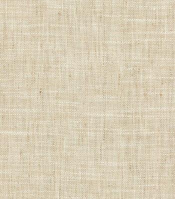 "Upholstery Fabric 54""-Pescara Sesame"
