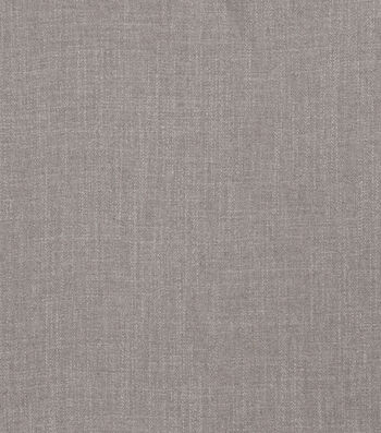 "SMC Designs Upholstery Fabric 54""-Brockway/ Storm"