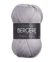 Bergere De France Coton Fifty Yarn, , hi-res
