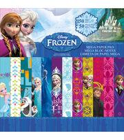 Disney® Frozen Mega Paper Pad, , hi-res