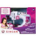 Singer® EZ-Stitch Chainstitch Sewing Machine