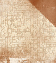 Kaisercraft Factory 42 10 pk Double-Sided Scrapbook Papers-Pipeworks, , hi-res