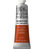 Winsor & Newton Winton Oil Paint , , hi-res