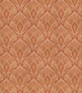 Eaton Square Upholstery Fabric 54\u0022-Connell/Berry