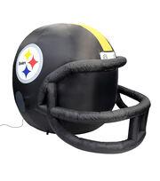 Pittsburgh Steelers Inflatable Helmet, , hi-res