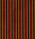 Home Decor 8\u0022x8\u0022 Fabric Swatch-SMC Designs Paul / Poppy
