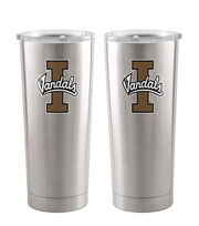 University of Idaho Vandals Ultra Tumbler-20oz, , hi-res