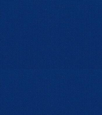 "Sunbrella Plus Outdoor Fabric 60""-Pacific Blue"