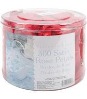 Darice Rose Pettals-300PK, , hi-res