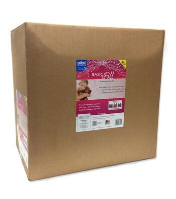 Pellon??Basic Fill, 5 lb. Box