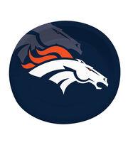 Denver Broncos Oval Platter, , hi-res