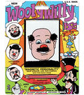 Magnetic Personalities-Wooly Willy
