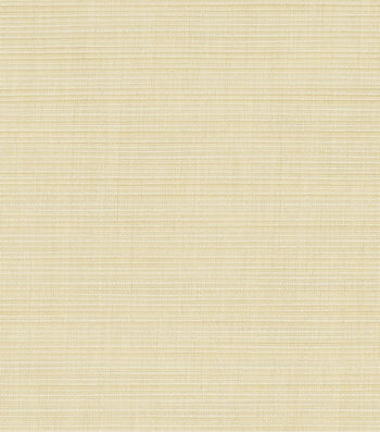 """Sunbrella Outdoor Fabric 54""""-Dupione Pearl"""