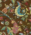 Covington Lightweight Decor Fabric 54\u0022-Wilmington