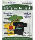 Transfer To Dark 3Pk