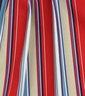 Solarium Outdoor Fabric 54\u0027\u0027-Sailor Covert