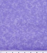 "Keepsake Calico™ Cotton Fabric 44""-Lavendar Marble, , hi-res"
