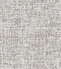 Waverly Upholstery Fabric 54\u0027\u0027-Shale Encore