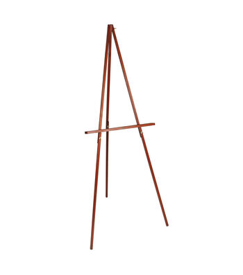Art Alternatives Stained Sketch Easel-