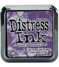 Ranger Tim Holtz Distress Ink Pads