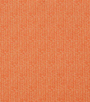 "Alexander Henry Cotton Fabric 44""-Cestino Tangerine, , hi-res"