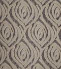 Home Decor 8\u0022x8\u0022 Fabric Swatch-Eaton Square Profession Concord