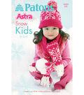 Patons-Snow Kids-Astra