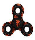 San Francisco Giants Diztracto Spinnerz-Three Way Fidget Spinner
