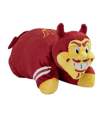 University of Arizona Wildcats Pillow Pet