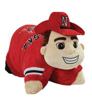 University of Nebraska Cornhuskers Pillow Pet, , hi-res