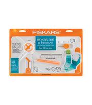 Fiskars® Gifting Board, , hi-res