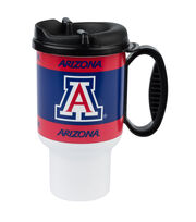 University of Arizona Wildcats 20oz Travel Mug, , hi-res