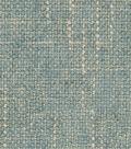 P/K Lifestyles Upholstery Fabric 54\u0027\u0027-Lagoon Mixology