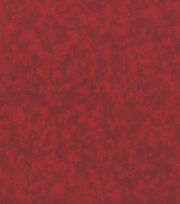 "Keepsake Calico Cotton Fabric 44""-Red Marble, , hi-res"
