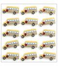 Jolee\u0027s Mini Repeats Stickers-School Bus