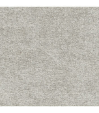 "Crypton Upholstery Fabric 54""-Shelby Sorrell"