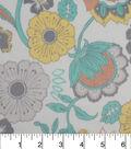 Soft N Comfy Fabric 57\u0022-Pretty Floral