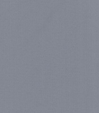 Waverly Outdoor Fabric-SNS Sunburst Charcoal