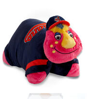 Cleveland Indians Pillow Pet, , hi-res