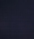 Eaton Square Upholstery Fabric-Parrot /Navy