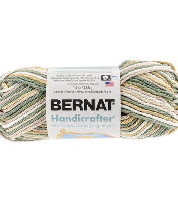 Country Sg-yarn Handicrafter