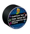 Ducklings® Chalkboard Tape .75 in. x 5 yd.-Square